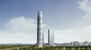 Iso ideas antai tower design v2 1