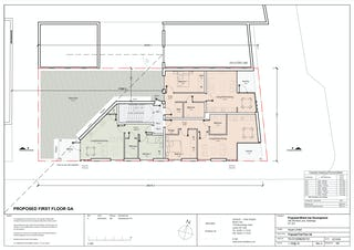Pa1015 mb 00 101 proposed first floor ga