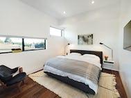 22 bedroom 1 1024h