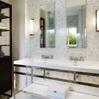 Award bathroom 2  1498498603 34944