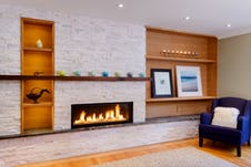 Fireplace 122614 023