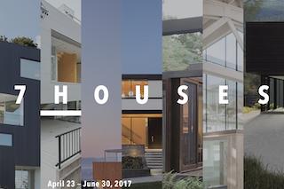 7 houses sq