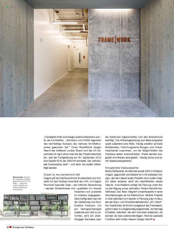 Framework hba03 2016 page 09