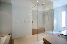 Mstr bath4 1