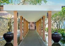Avani kalutara entrance 02 interior design a designstudio
