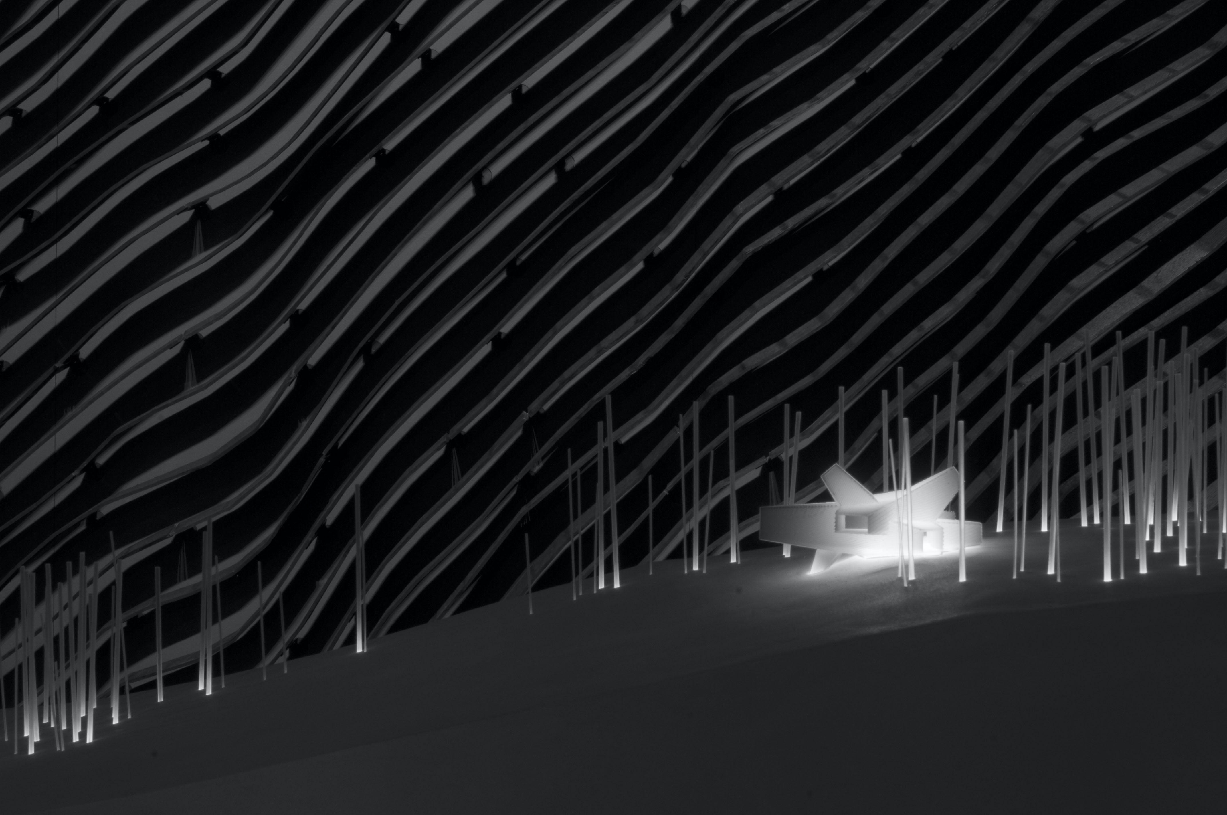 Rvtr latitudo borealis 01