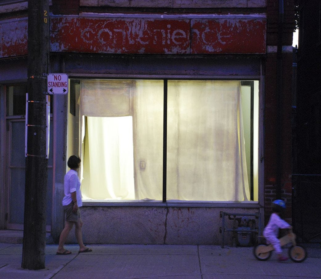 Rvtr convenience gallery 02