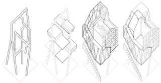 B6885d2d 74b2 48fa 816f 6518b0770527%2fbryanmaddock compressiontest parts