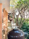 Avani kalutara outdoor 06 interior design a designstudio