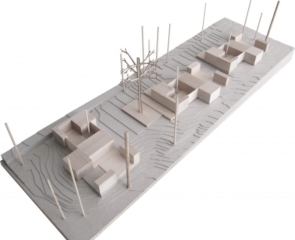 Field houses ground floor1 1024x831