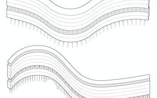 Fantasticoffense serpentinescience affonsoreidy axon
