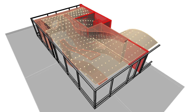 L l view3 ceiling