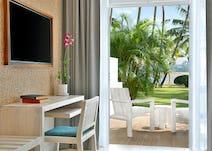 Avani kalutara bedroom 01 interior design a designstudio