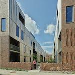 Modus studio brick avenue lofts 0011