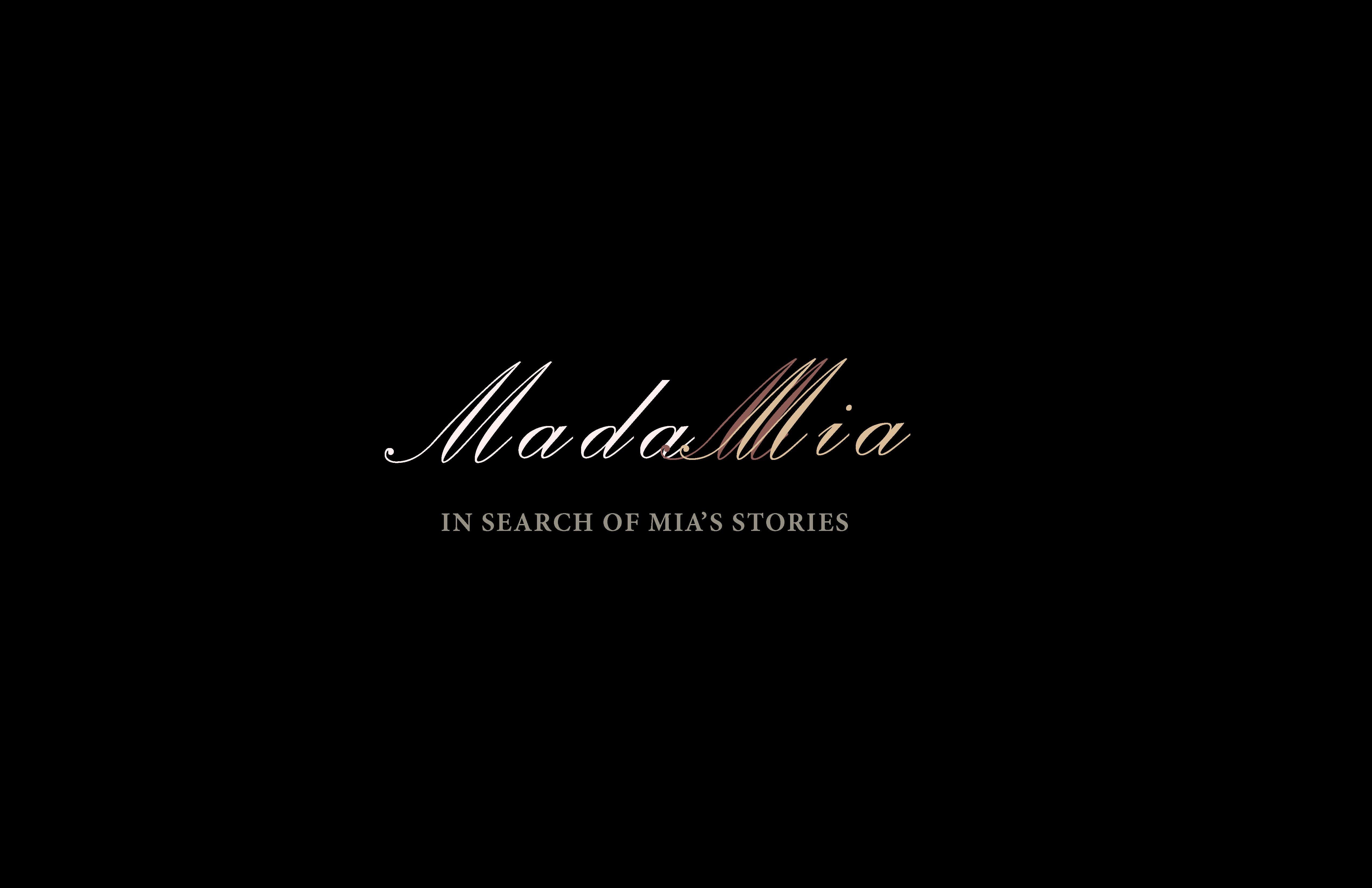 Madam mia page 02
