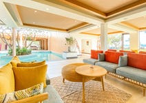 Avani kalutara reception 04 interior design a designstudio