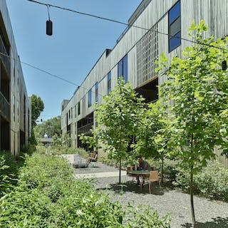 Modus studio brick avenue lofts 0638