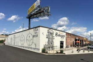 1 brewport corner 0