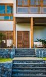 Kalametiya villa sri lanka 13 s
