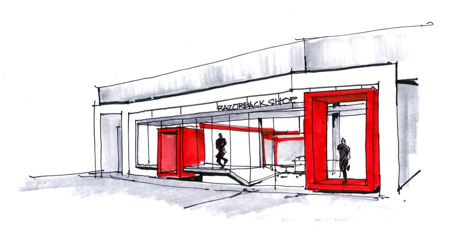 13 17 ua razorback shop sketch 10 06 10