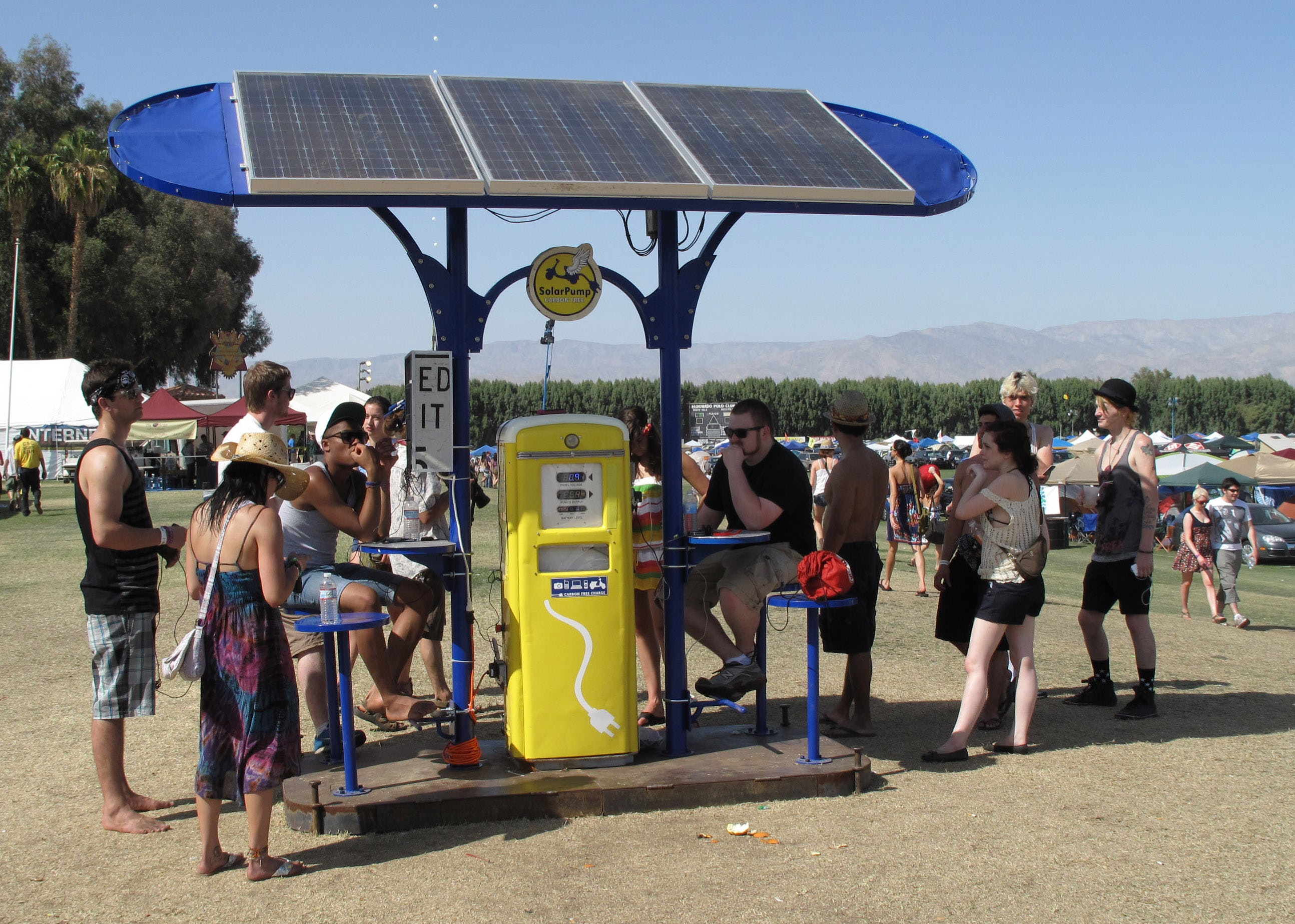 Coachella 1