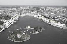 Rvtr helsinki south harbor 05