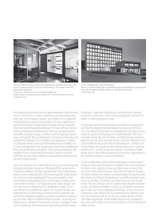 Zuschnitt framework page 2