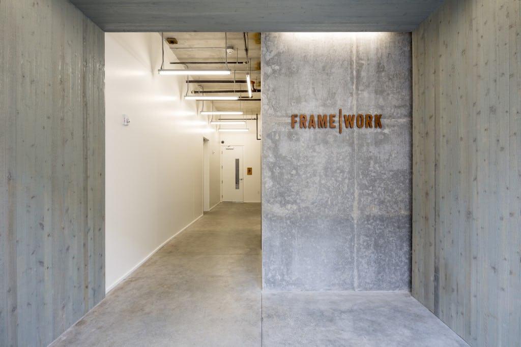 Framework p2 05 1024x683