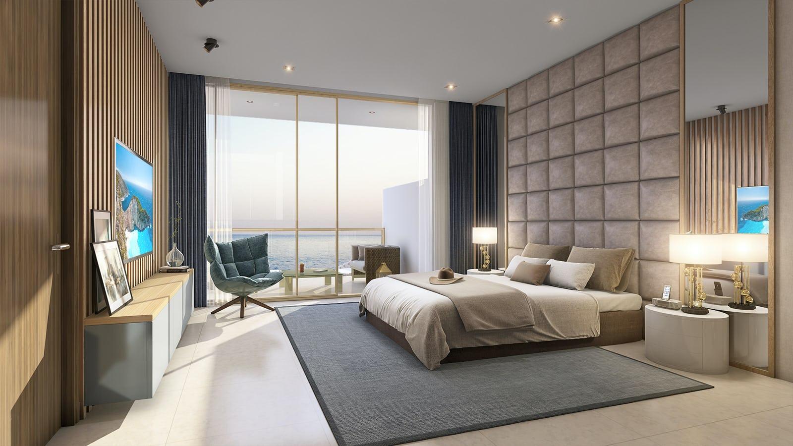 Serenia apartments talpe 09
