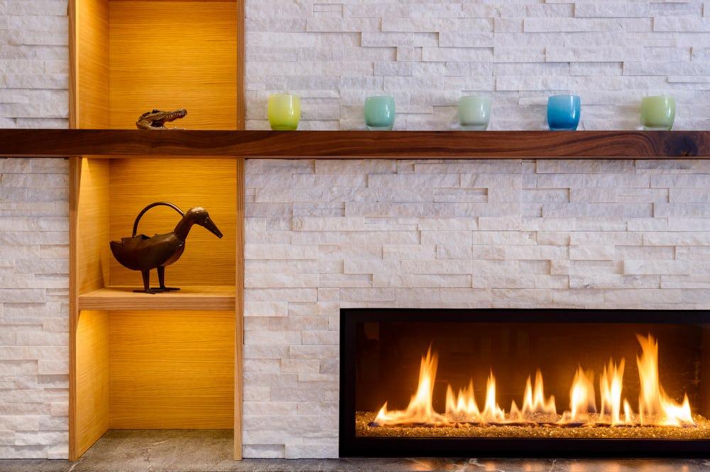 Fireplace 122614 072