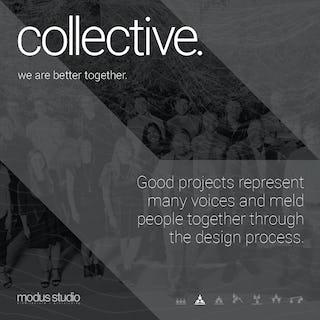03 modus studio guiding principles collective