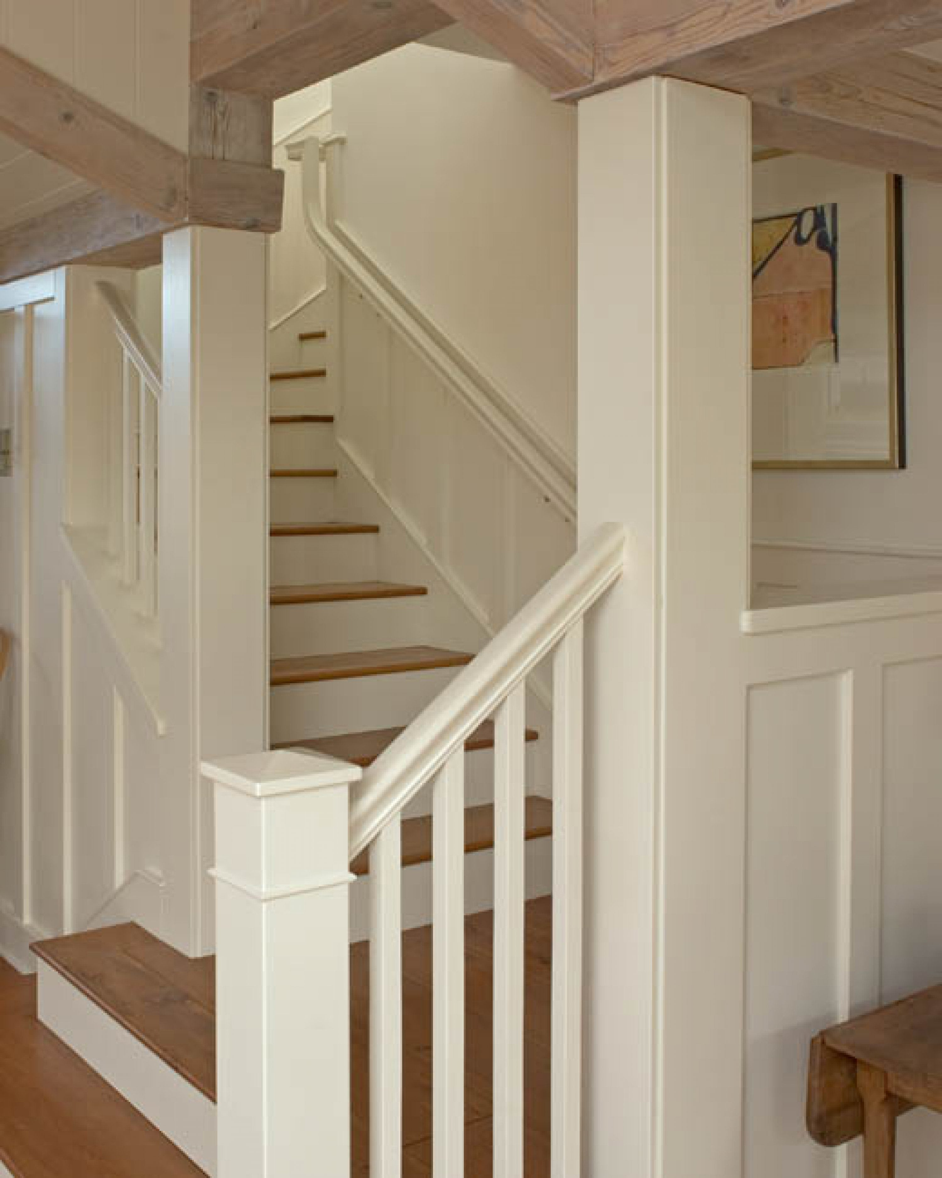 Davis stairs  1498242041 83279