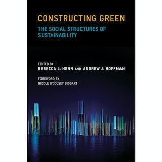 Rvtr constructing green