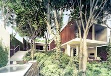 Piliyandala residence 01