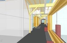 Hayden corridor opt a 04