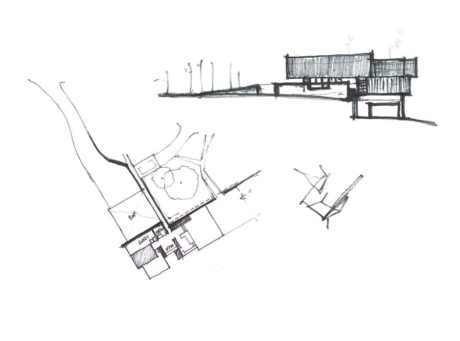 Larsen sketch 02