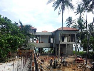 Kalametiya villa sri lanka architecture 02