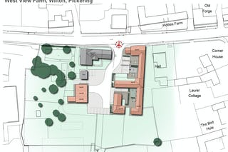 05 proposed site layout 14 07 20