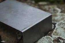 Modusfirebox 3710