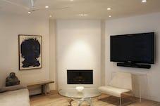 02 fireplace