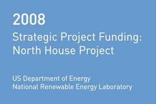 Rvtr 2008 us dept energy