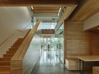 Modus studio greenway offices 0535