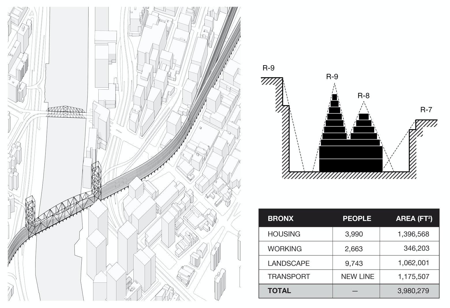 Fantasticoffense infrastructuralinfill info 4 bronx