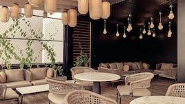All star sports lounge colombo interior design sri lanka 17