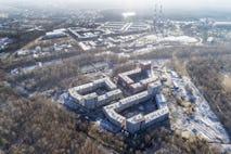 Katowice nowy nikiszowiec 2020 02 fot piotr krajewski 1 jpg lq 29 dji 0035