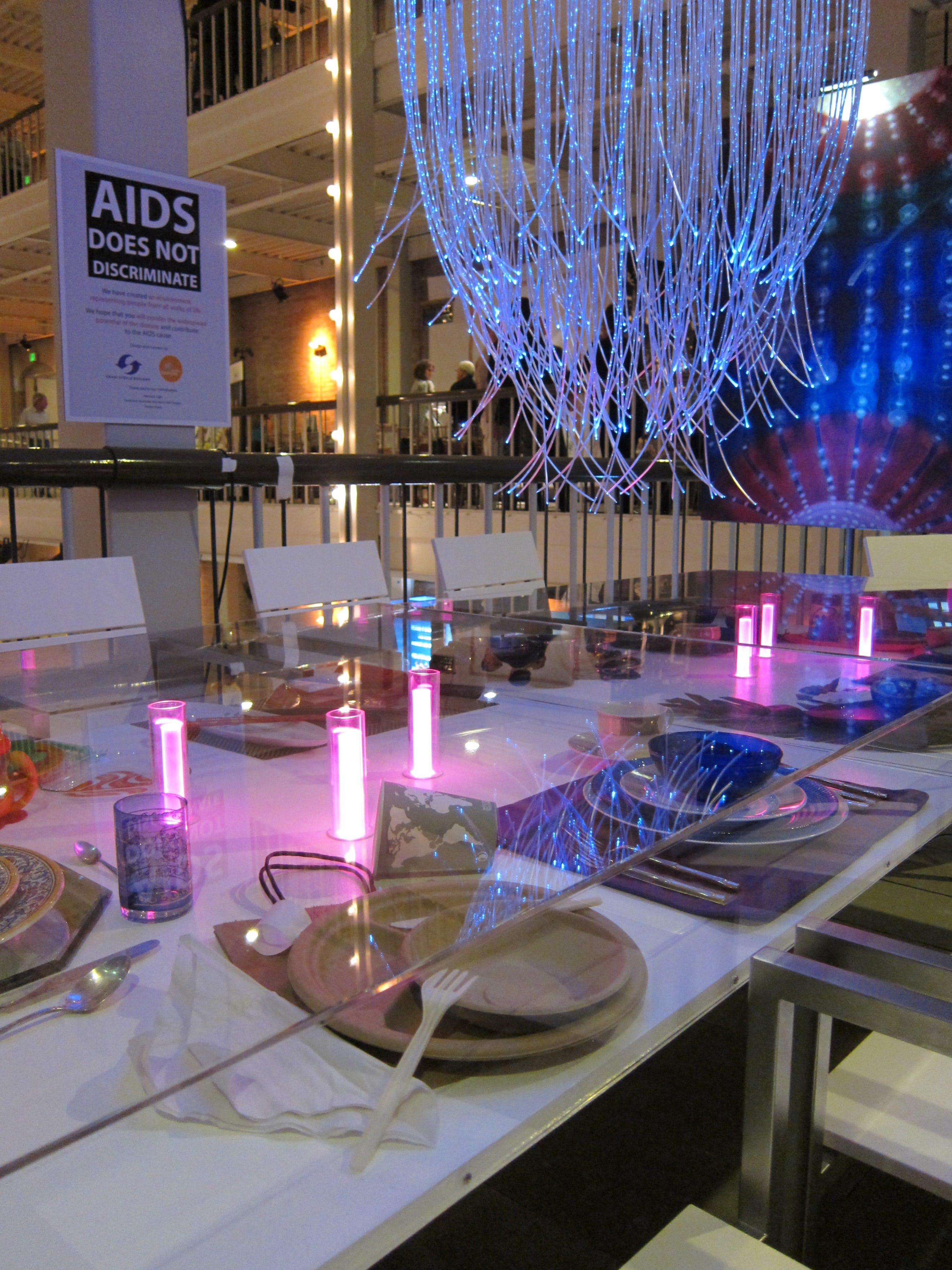 Studio karliova dining by design 2010  01