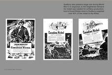 20150826 mineral myths narratives edited page 058