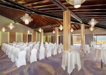 Avani kalutara ballroom 01 interior design a designstudio