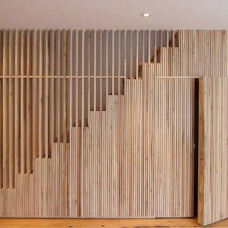P greene stair02