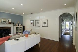 Studio karliova oakland  4